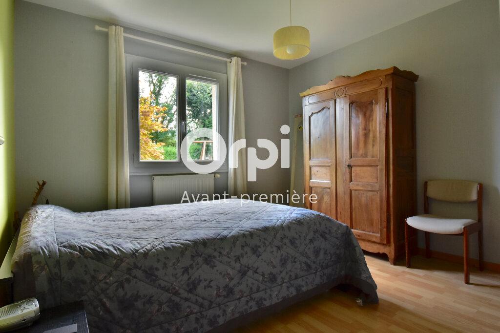 Maison à vendre 5 88m2 à Saint-Vallier vignette-7