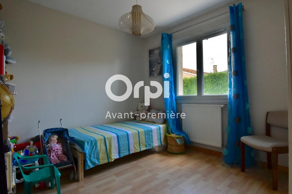 Maison à vendre 5 88m2 à Saint-Vallier vignette-8
