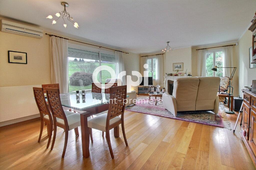 Maison à vendre 5 172m2 à Arudy vignette-4