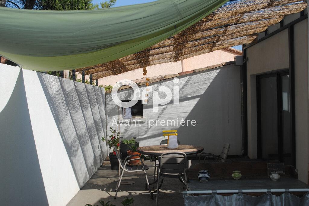 Maison à vendre 4 95m2 à Saint-Jean-de-Védas vignette-2