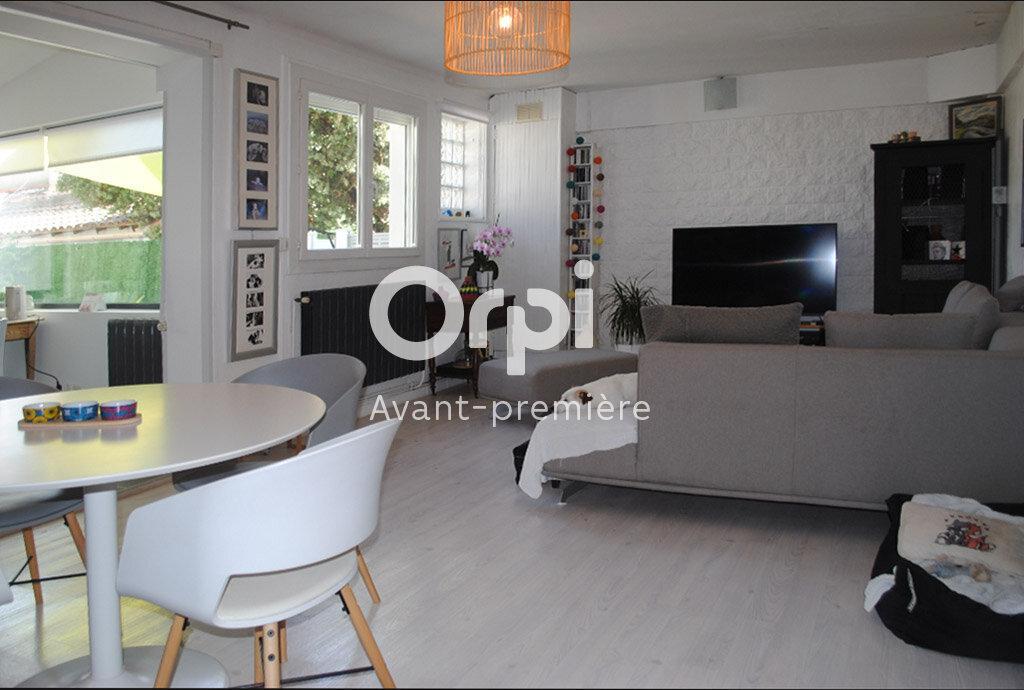 Maison à vendre 4 95m2 à Saint-Jean-de-Védas vignette-4