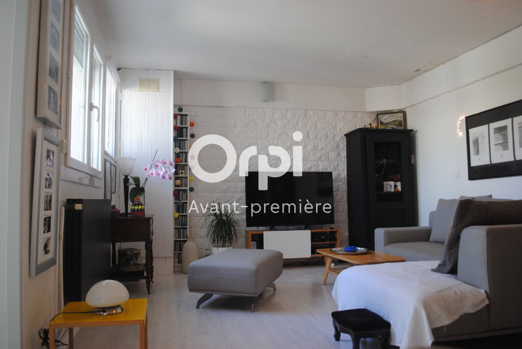 Maison à vendre 4 95m2 à Saint-Jean-de-Védas vignette-5