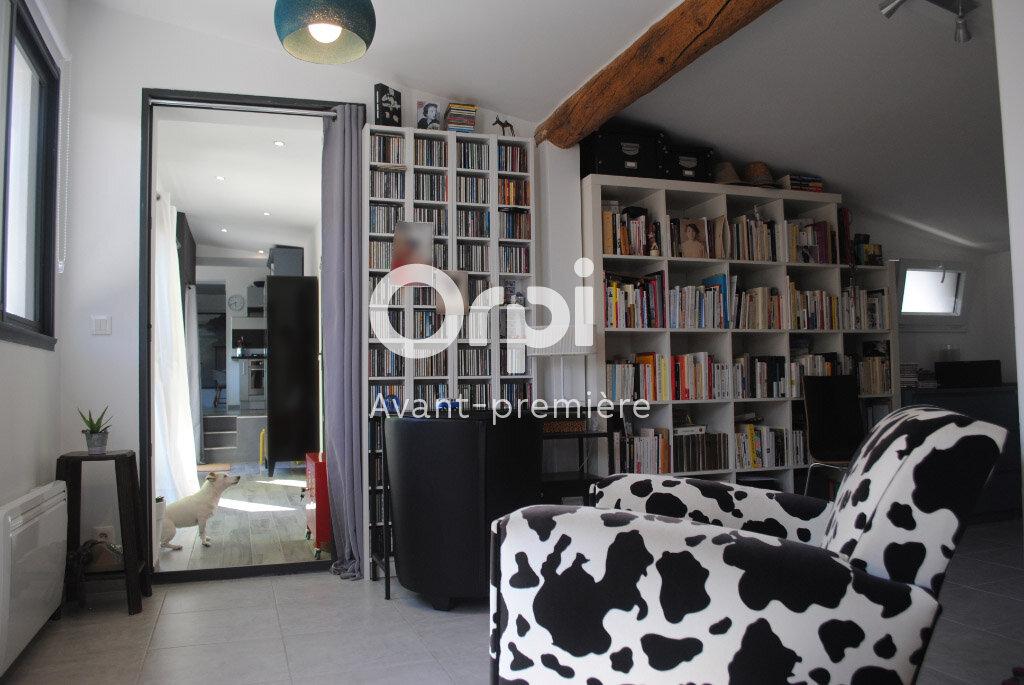 Maison à vendre 4 95m2 à Saint-Jean-de-Védas vignette-8