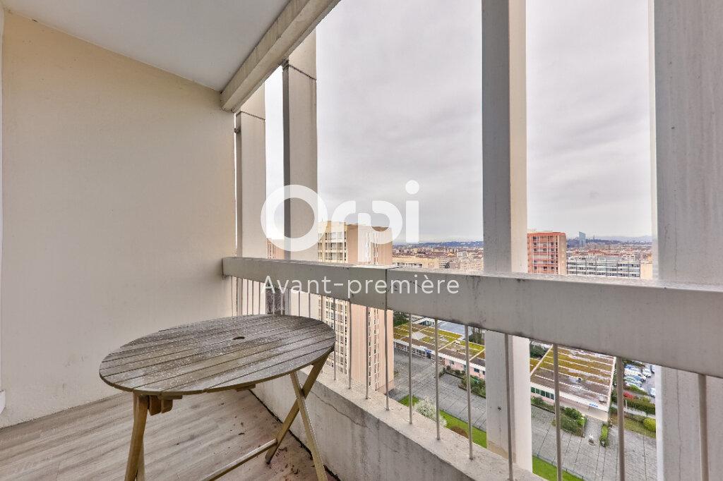 Appartement à vendre 3 61m2 à Villeurbanne vignette-10