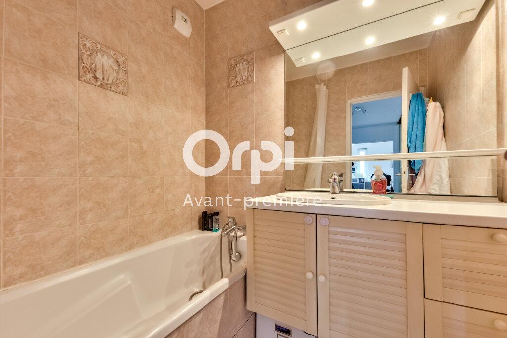 Appartement à vendre 3 61m2 à Villeurbanne vignette-13