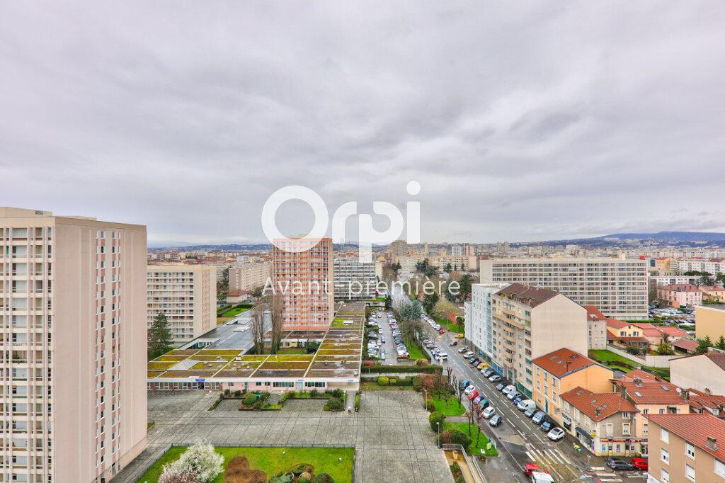 Appartement à vendre 3 61m2 à Villeurbanne vignette-14