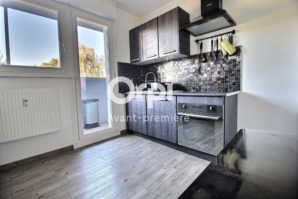 Appartement à vendre 3 84.7m2 à Haguenau vignette-4