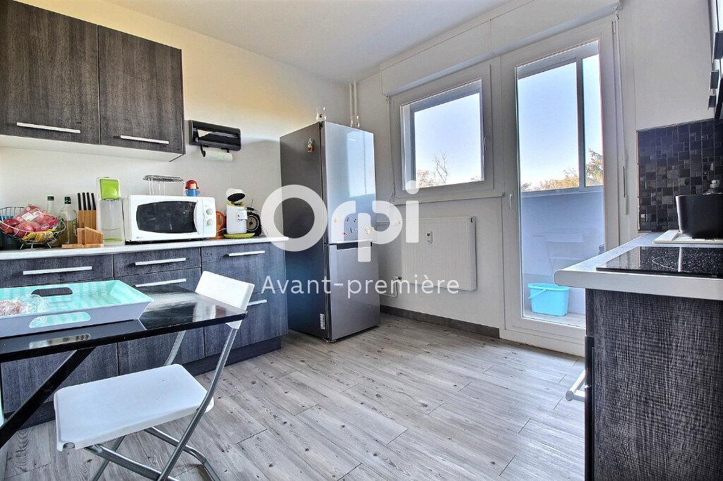 Appartement à vendre 3 84.7m2 à Haguenau vignette-6