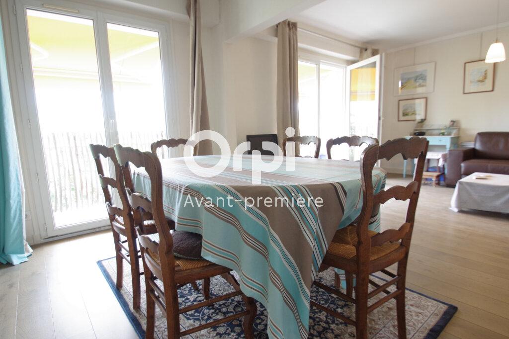 Appartement à vendre 5 112.6m2 à La Rochelle vignette-5