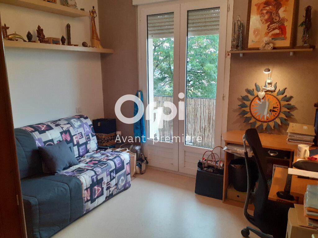 Maison à vendre 7 160m2 à Brive-la-Gaillarde vignette-8