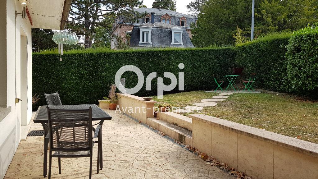 Maison à vendre 3 100m2 à Mulhouse vignette-4