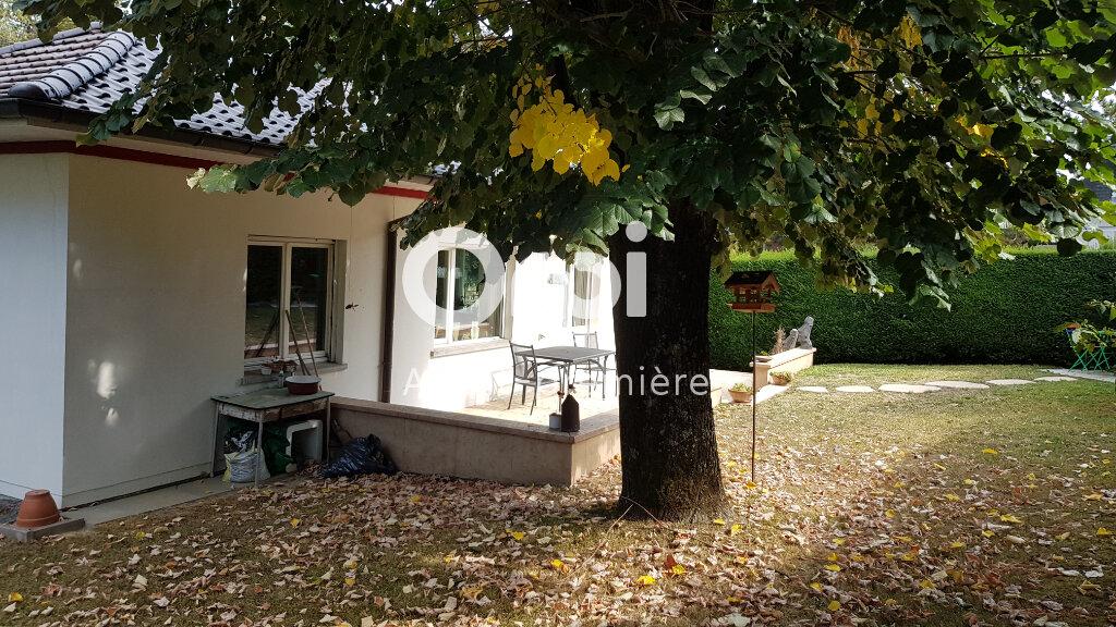 Maison à vendre 3 100m2 à Mulhouse vignette-5
