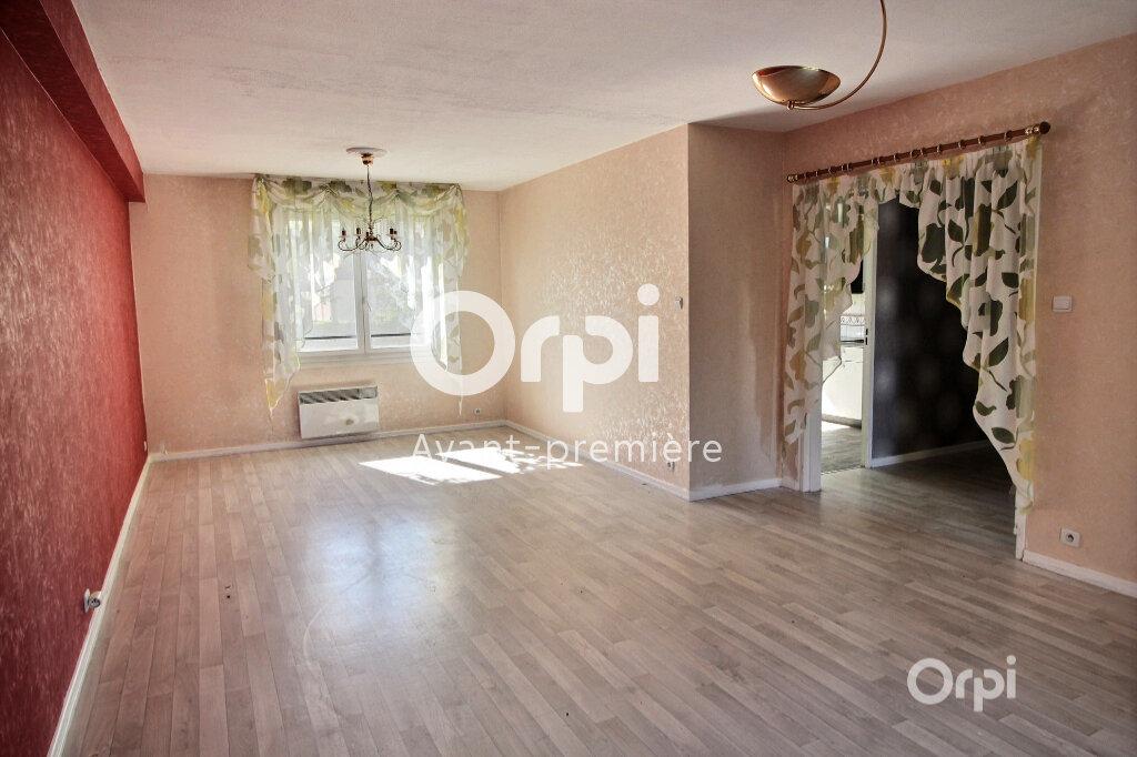Maison à vendre 6 135m2 à Ensisheim vignette-2