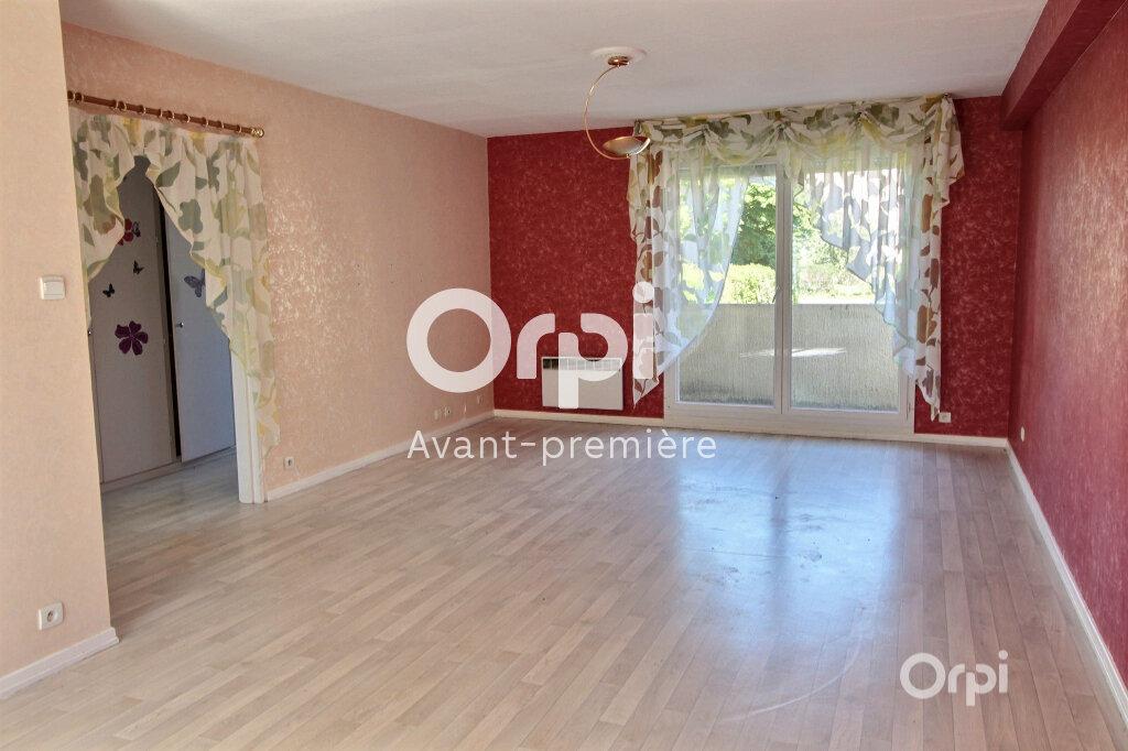 Maison à vendre 6 135m2 à Ensisheim vignette-4