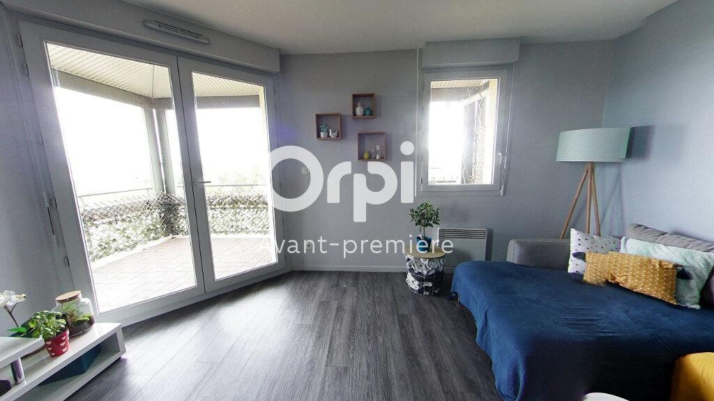 Appartement à vendre 4 80.33m2 à Toulouse vignette-3