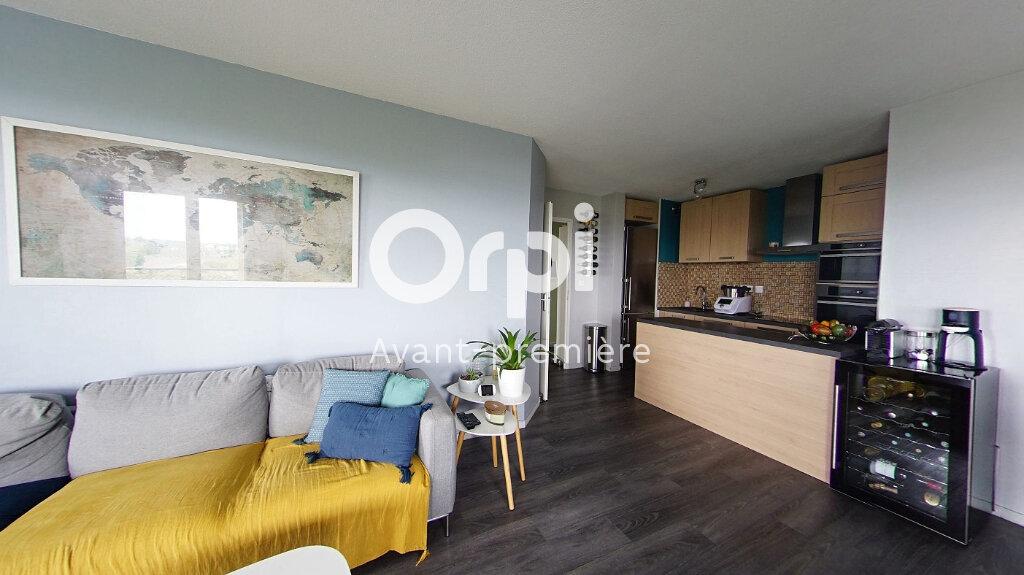 Appartement à vendre 4 80.33m2 à Toulouse vignette-4