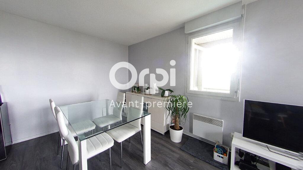 Appartement à vendre 4 80.33m2 à Toulouse vignette-5