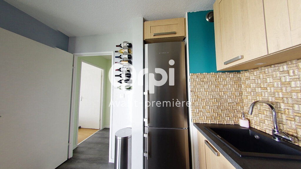 Appartement à vendre 4 80.33m2 à Toulouse vignette-6