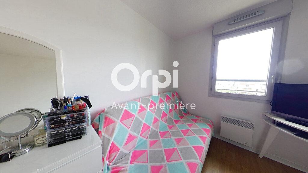 Appartement à vendre 4 80.33m2 à Toulouse vignette-9