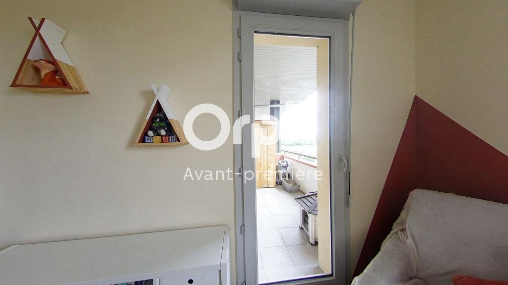 Appartement à vendre 4 80.33m2 à Toulouse vignette-10