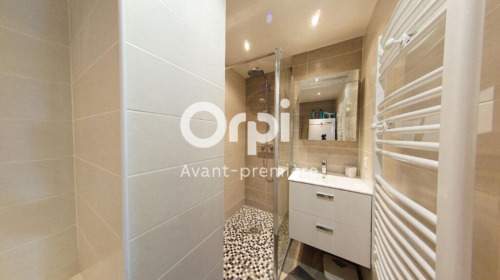Appartement à vendre 4 80.33m2 à Toulouse vignette-12