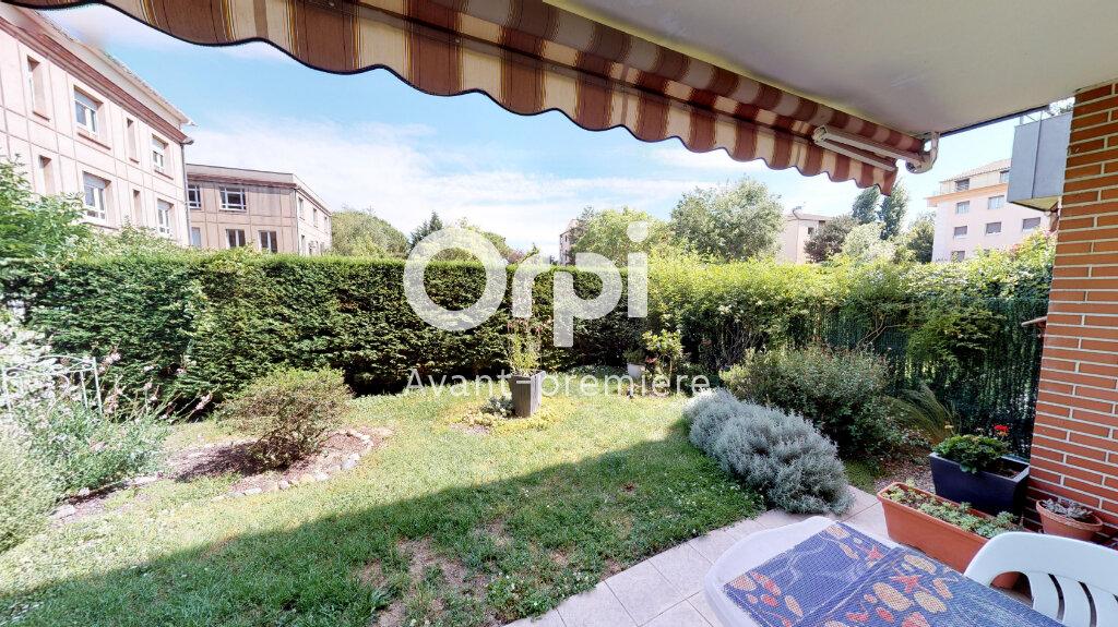 Appartement à vendre 3 67.3m2 à Toulouse vignette-1