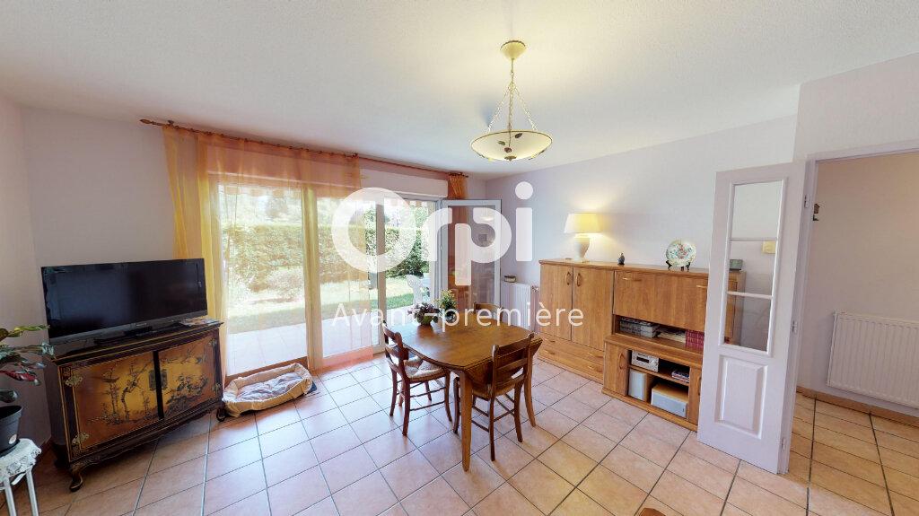 Appartement à vendre 3 67.3m2 à Toulouse vignette-2