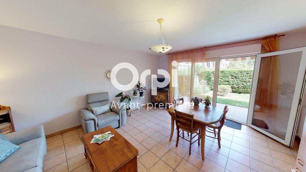 Appartement à vendre 3 67.3m2 à Toulouse vignette-3
