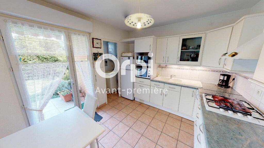Appartement à vendre 3 67.3m2 à Toulouse vignette-4