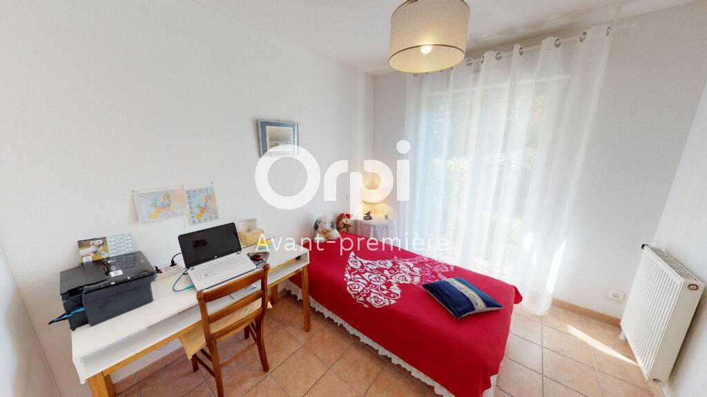 Appartement à vendre 3 67.3m2 à Toulouse vignette-5