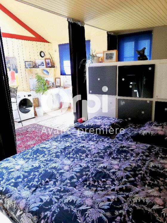 Appartement à vendre 3 137m2 à Honfleur vignette-3