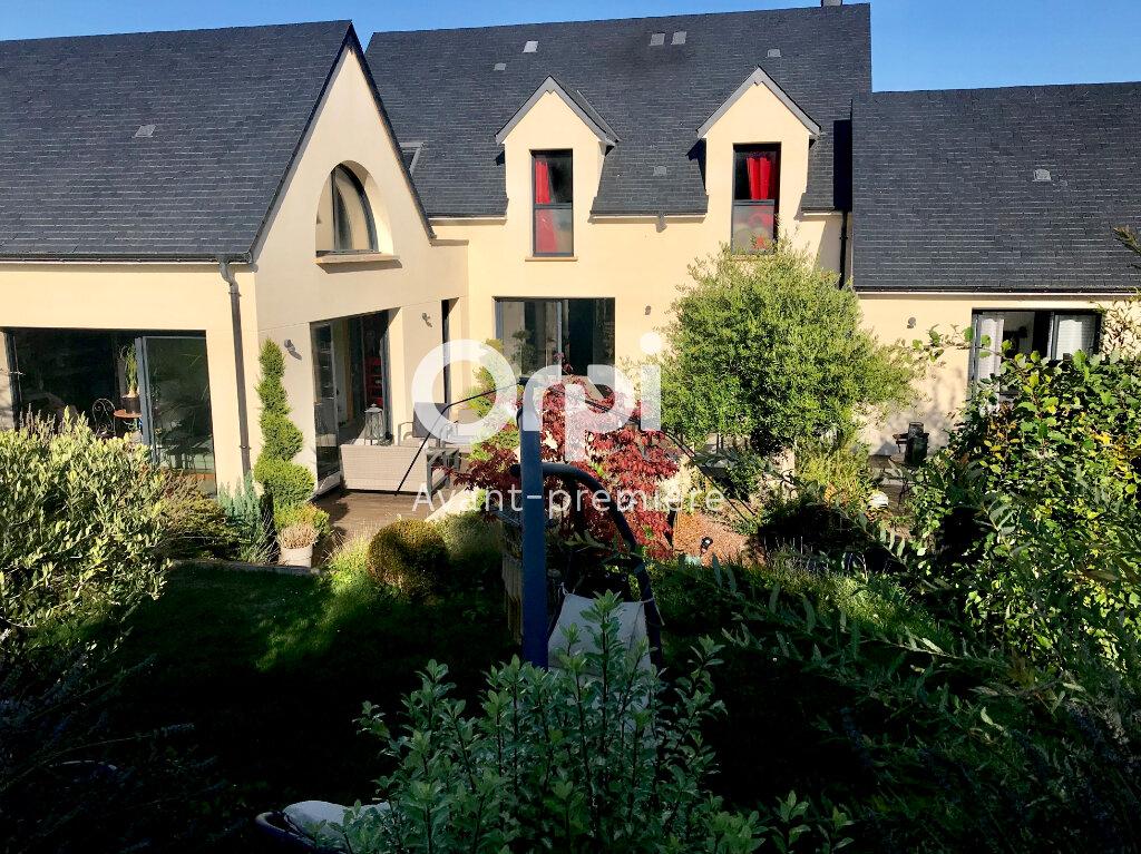 Maison à vendre 6 173.71m2 à La Rivière-Saint-Sauveur vignette-6