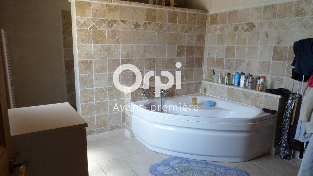 Maison à vendre 7 360m2 à Pernes-les-Fontaines vignette-11