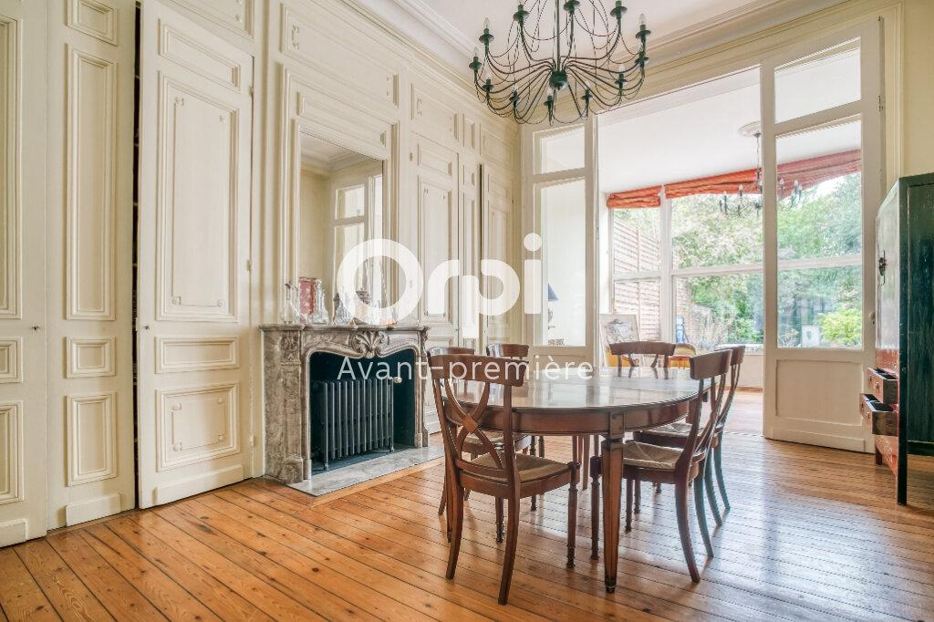 Maison à vendre 10 330m2 à Croix vignette-1