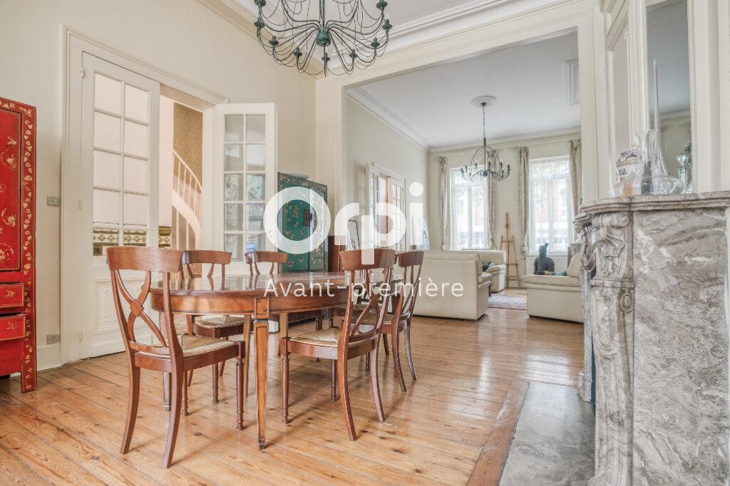 Maison à vendre 10 330m2 à Croix vignette-2