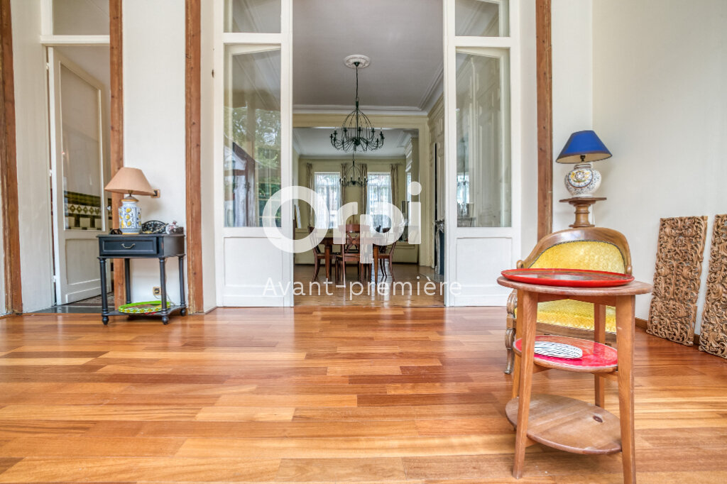 Maison à vendre 10 330m2 à Croix vignette-3