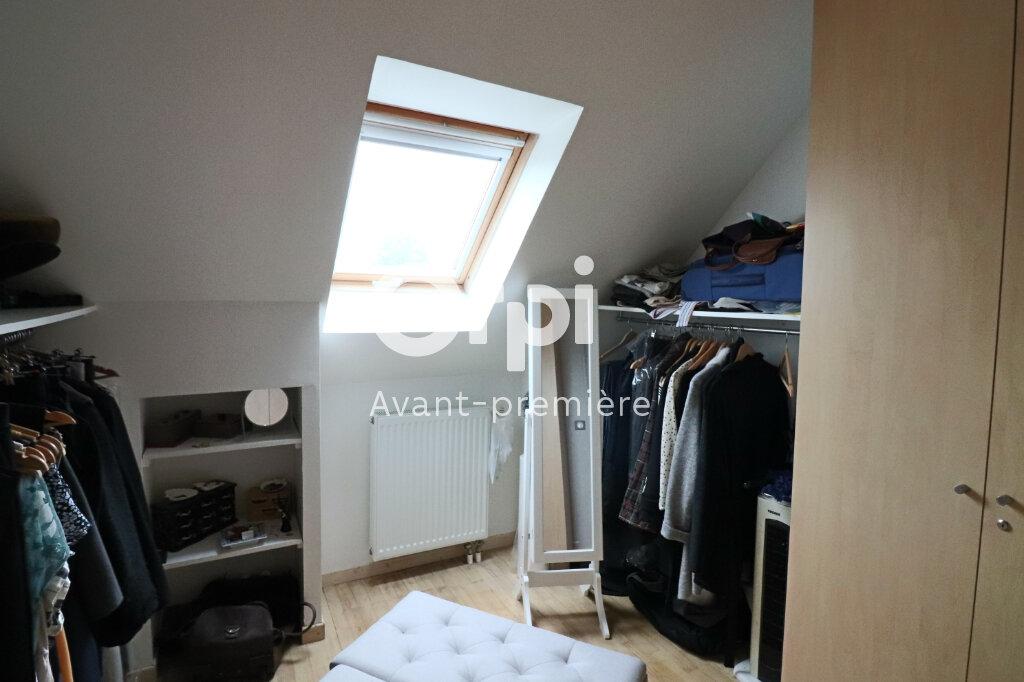 Maison à vendre 8 170m2 à Taverny vignette-13