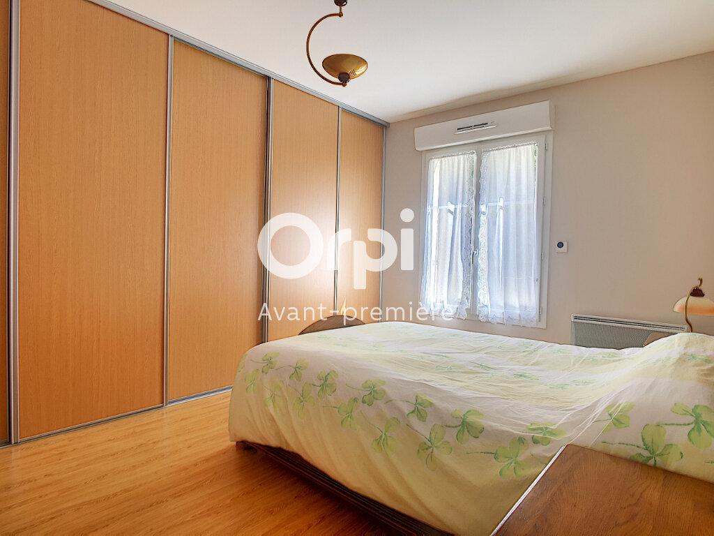 Appartement à vendre 3 68m2 à Clermont vignette-4