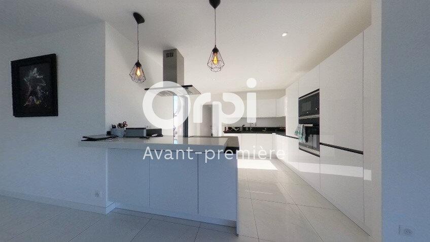Maison à vendre 5 160m2 à Saint-André-des-Eaux vignette-5