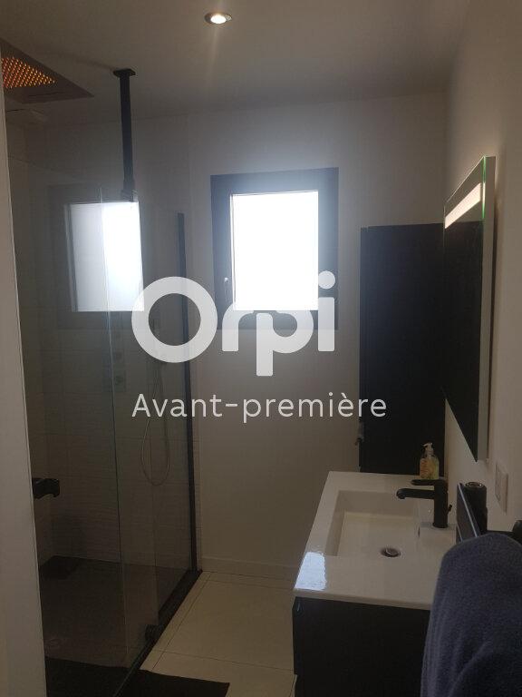 Maison à vendre 5 160m2 à Saint-André-des-Eaux vignette-11