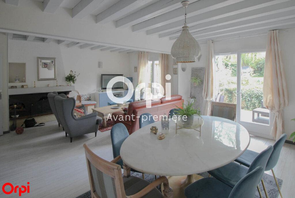 Maison à vendre 7 165m2 à Osny vignette-3