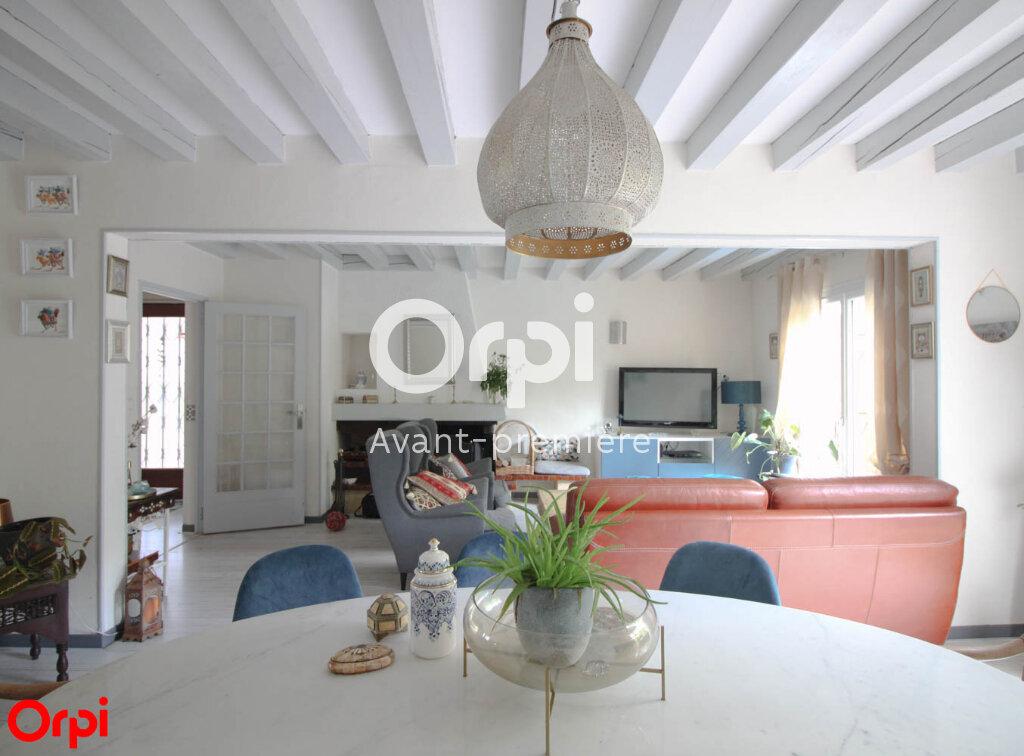 Maison à vendre 7 165m2 à Osny vignette-4