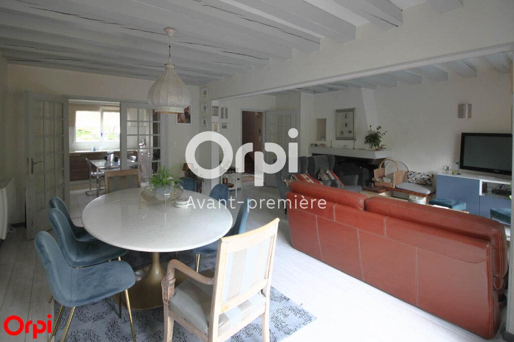 Maison à vendre 7 165m2 à Osny vignette-5