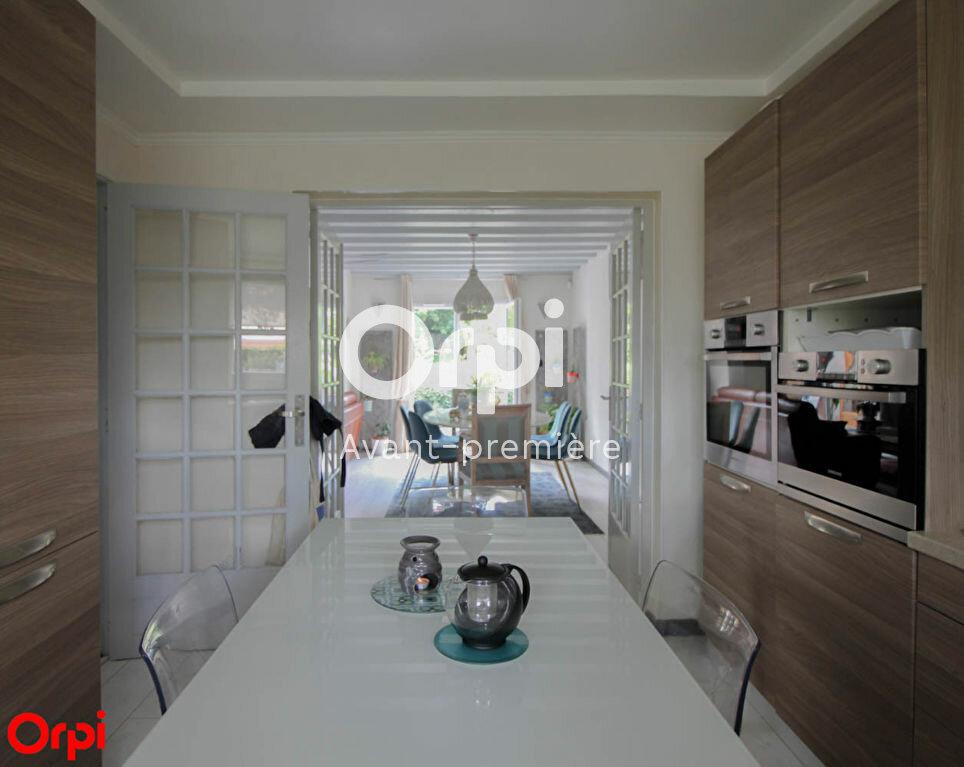 Maison à vendre 7 165m2 à Osny vignette-8