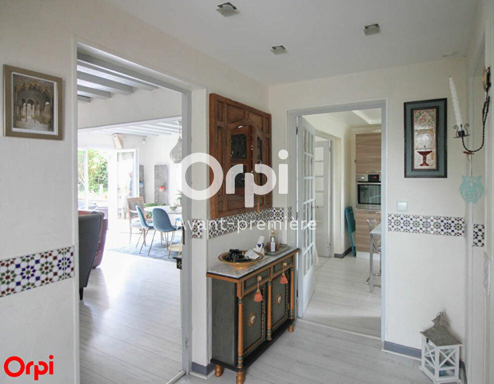 Maison à vendre 7 165m2 à Osny vignette-9