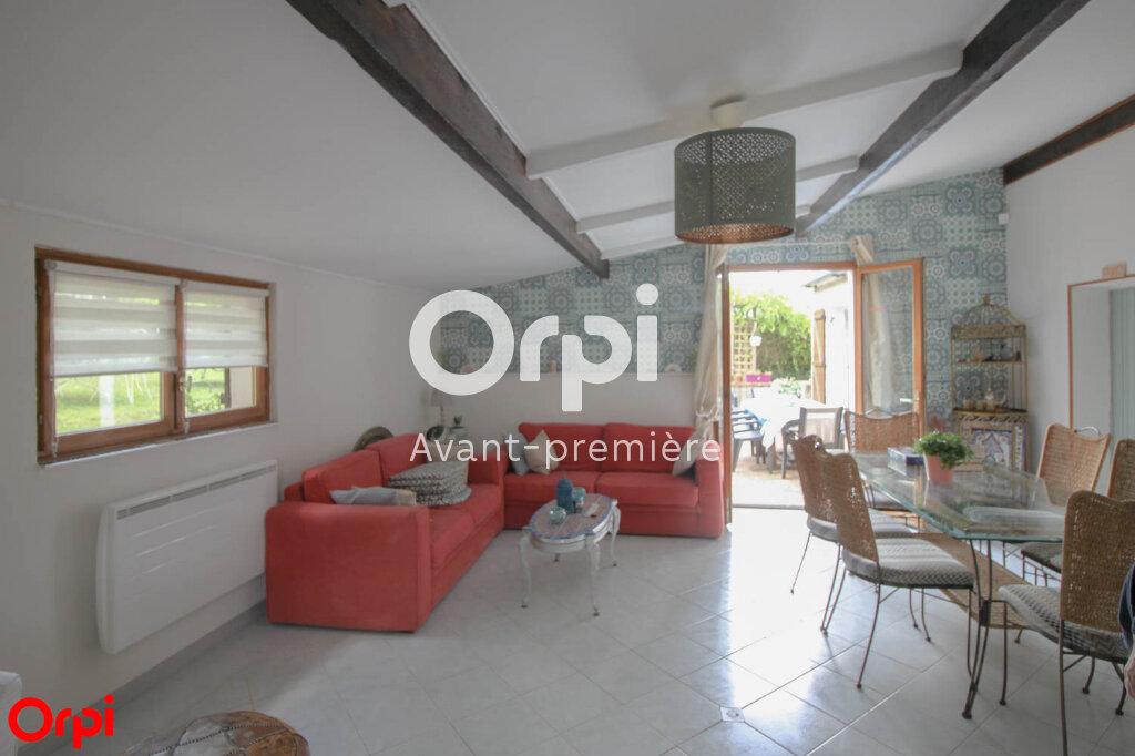 Maison à vendre 7 165m2 à Osny vignette-10