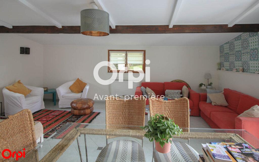 Maison à vendre 7 165m2 à Osny vignette-11