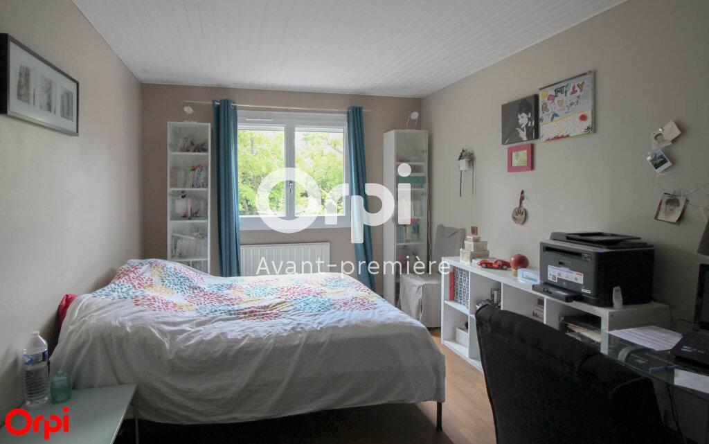 Maison à vendre 7 165m2 à Osny vignette-12