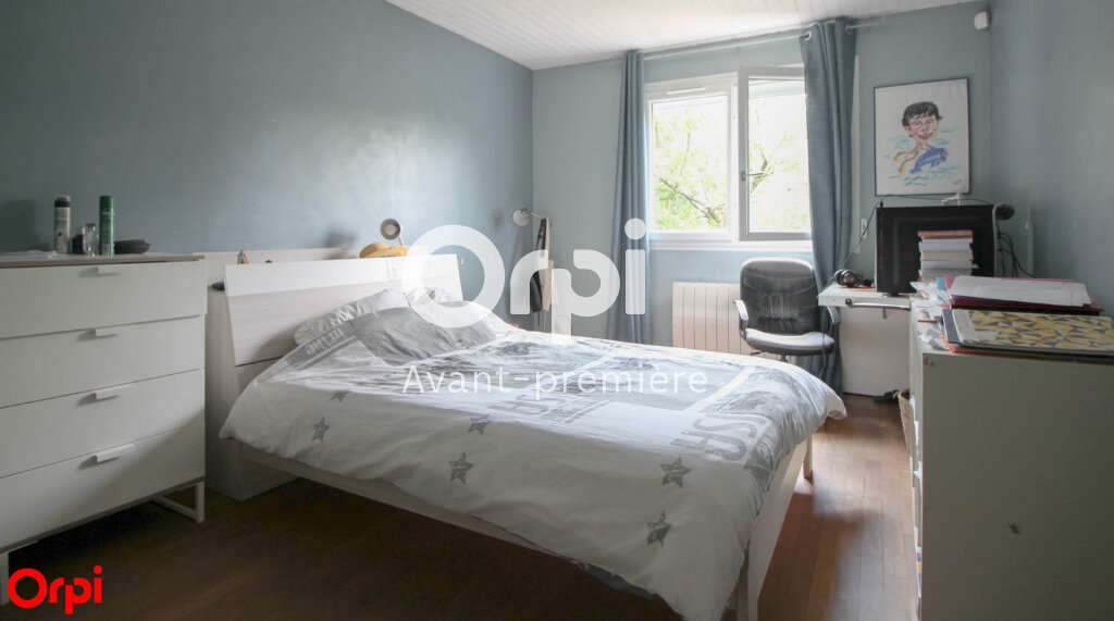Maison à vendre 7 165m2 à Osny vignette-13