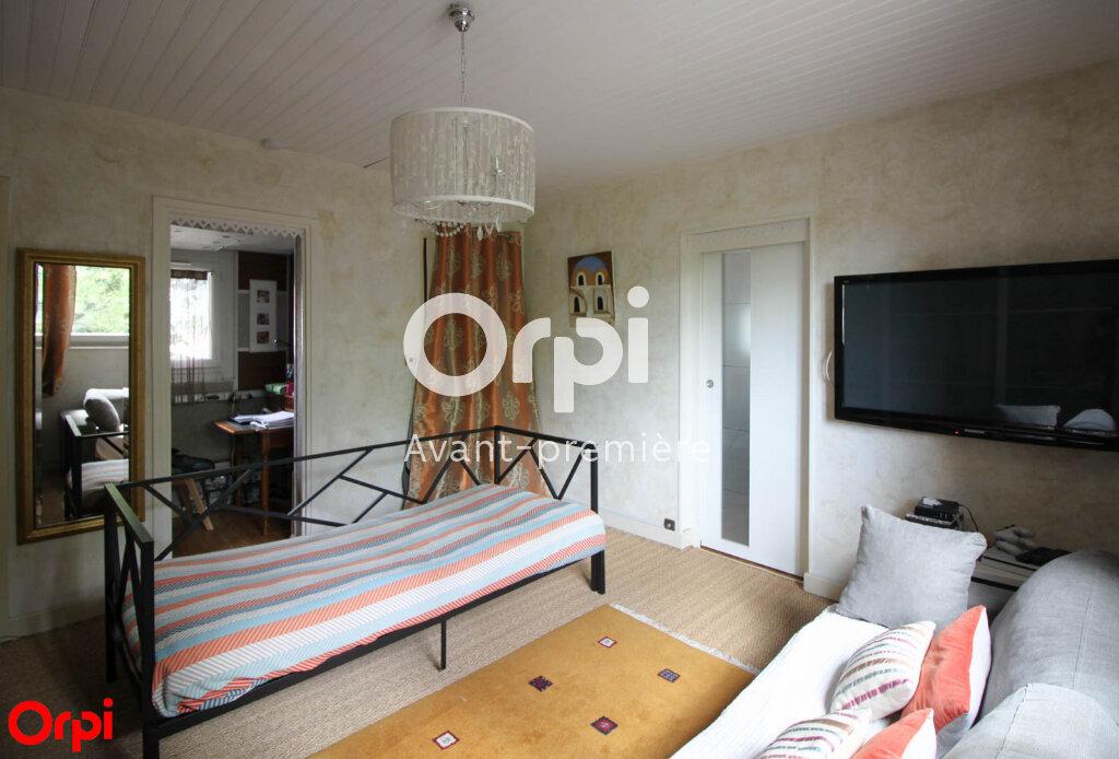 Maison à vendre 7 165m2 à Osny vignette-15